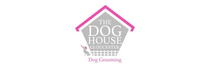 The Dog House Gloucester
